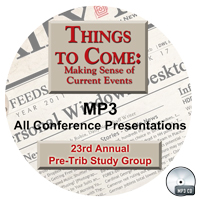PTSG Conference 2014 MP3