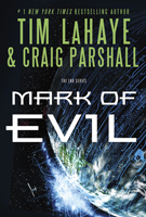 MARK OF EVIL (Hardcover)