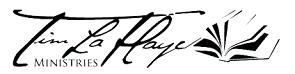 Tim LaHaye Logo